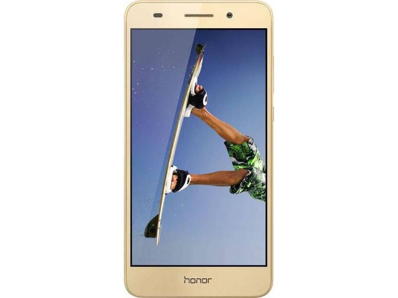 Honor Holly 3+ स्मार्टफोन लॉन्च, जानें कीमत और सारे स्पेसिफिकेशन