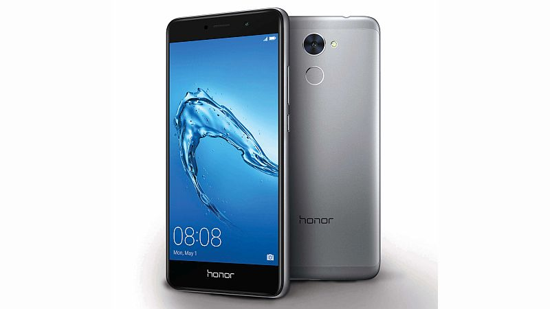 Huawei Honor Holly 4 Plus smartphone launched at Rs 13999
