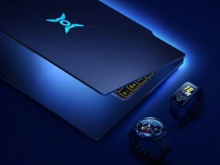 Honor Hunter Gaming Laptop to Launch on September 16