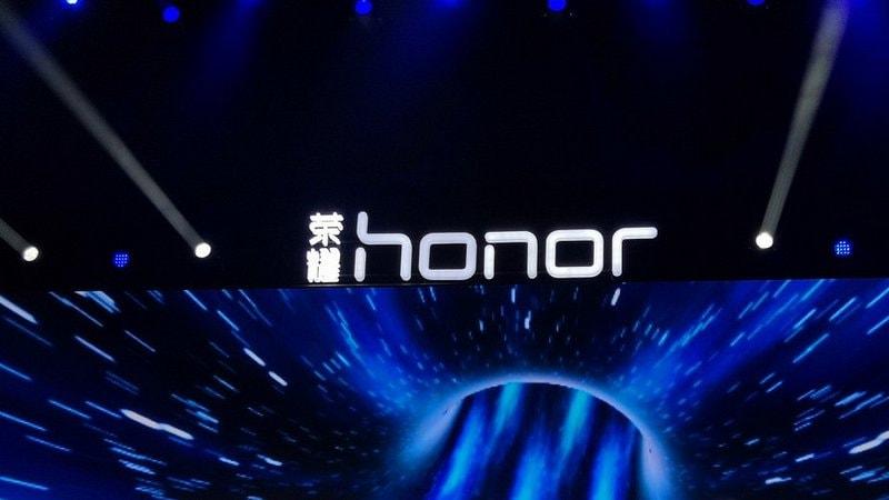 Honor 8X, Honor 8X Max Leak Reveals Snapdragon 660 SoC on Both Smartphones