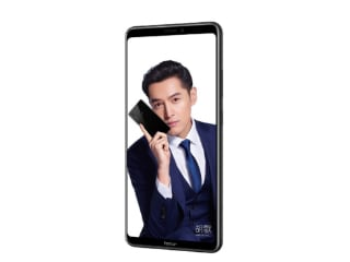 Honor Note 10 Mid-Range Smartphone With Huge Display, 5,000mAh Battery, GPU Turbo Launched