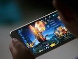 Chinese Smartphone Gaming Addict Suffers Loss of Vision in One Eye After 24-Hour Binge: Report
