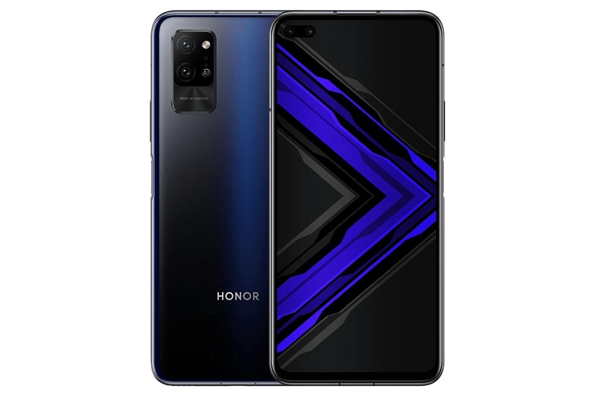 Honor Play 4 और Honor Play 4 Pro स्मार्टफोन 8 जीबी रैम के साथ लॉन्च, ये हैं खूबियां