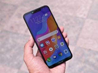 Flipkart, Amazon और Paytm Mall दिवाली सेल के बेस्ट स्मार्टफोन ऑफर्स पर एक नज़र