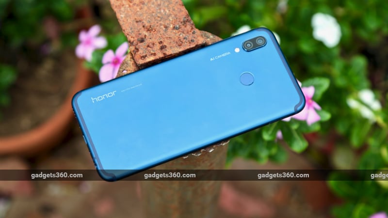 honor play review inline2 Honor Play Review