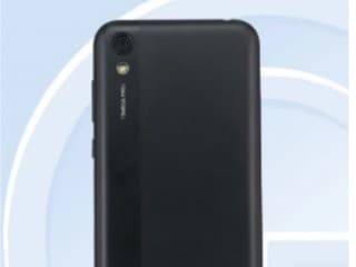 Unannounced Honor Phones Spotted on TENAA, Full Specifications Leaked