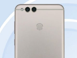 Honor V10 Specifications Tipped by TENAA Certification Site Listing
