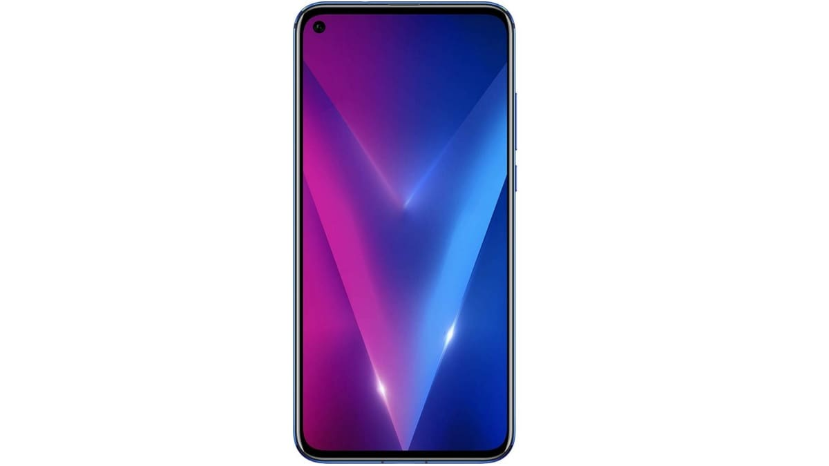 Honor V30 to Launch in November With 5G NSA, SA Support, Honor President Confirms