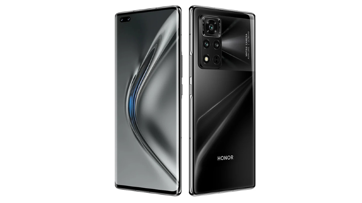 Honor V40's launch postponed, to be unveiled on January 22