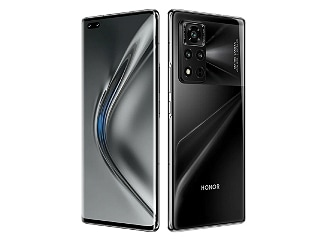 Honor V40 Price Surfaces Online Ahead of January 22 Launch, Receives Bluetooth Certification: Reports