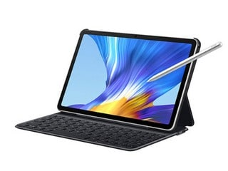 Honor ViewPad 6 5G Tablet With 10.4-Inch 2K Display, Kirin 985 SoC Launched