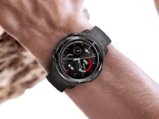 Honor Watch GS Pro और Honor Watch ES फिटनेस ट्रैकिंग फीचर के साथ भारत में लॉन्च, जानें कीमत