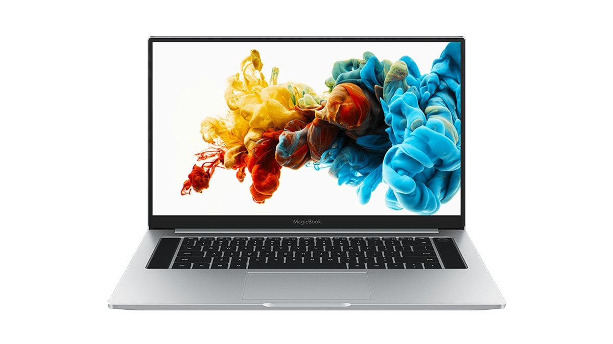Honor MagicBook Pro Laptop With 14-Hour Battery Life, Honor Band 5 Fitness Band With Oxygen Blood Level Sensor Launched