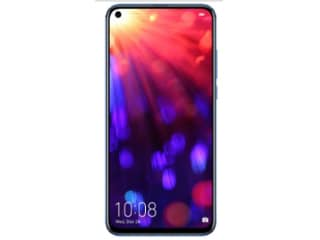 Honor V20 With 'Hole-Punch' Selfie Camera Design, 48-Megapixel Rear Camera Unveiled: Price, Specifications