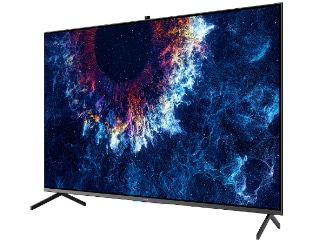 Honor Vision, Honor Vision Pro With HarmonyOS, 55-Inch 4K UHD Display Launched