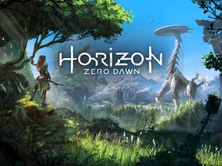 PS4-Exclusive Horizon Zero Dawn Sells Over 7.6 Million Units