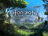 PS4-Exclusive Horizon Zero Dawn India Release Date Delayed to March 8