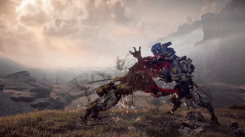horizon zero dawn machines horizon_zero_dawn