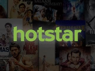 The 31 Best Hindi Movies on Hotstar