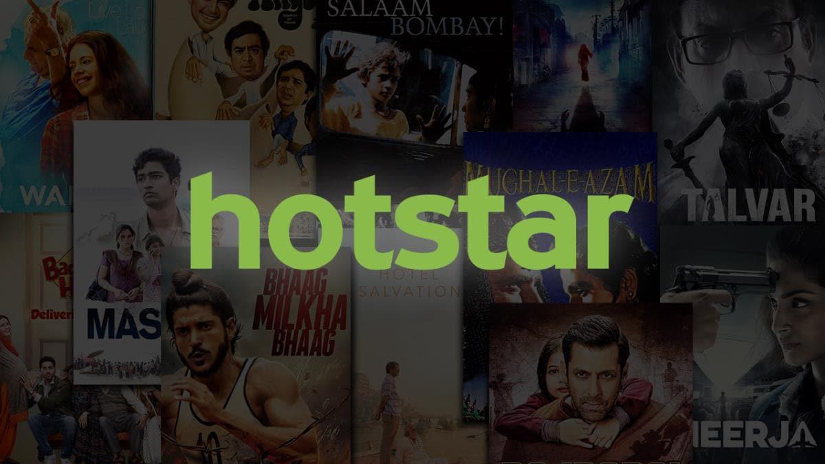 The 31 Best Hindi Movies on Hotstar