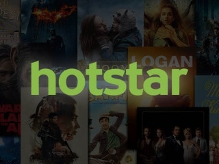 Hotstar Breaks Record With 25.3 Million Concurrent Viewers During India vs New Zealand World Cup Semi-Final