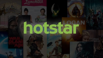 The 80 Best Movies on Hotstar in India | NDTV Gadgets360 com
