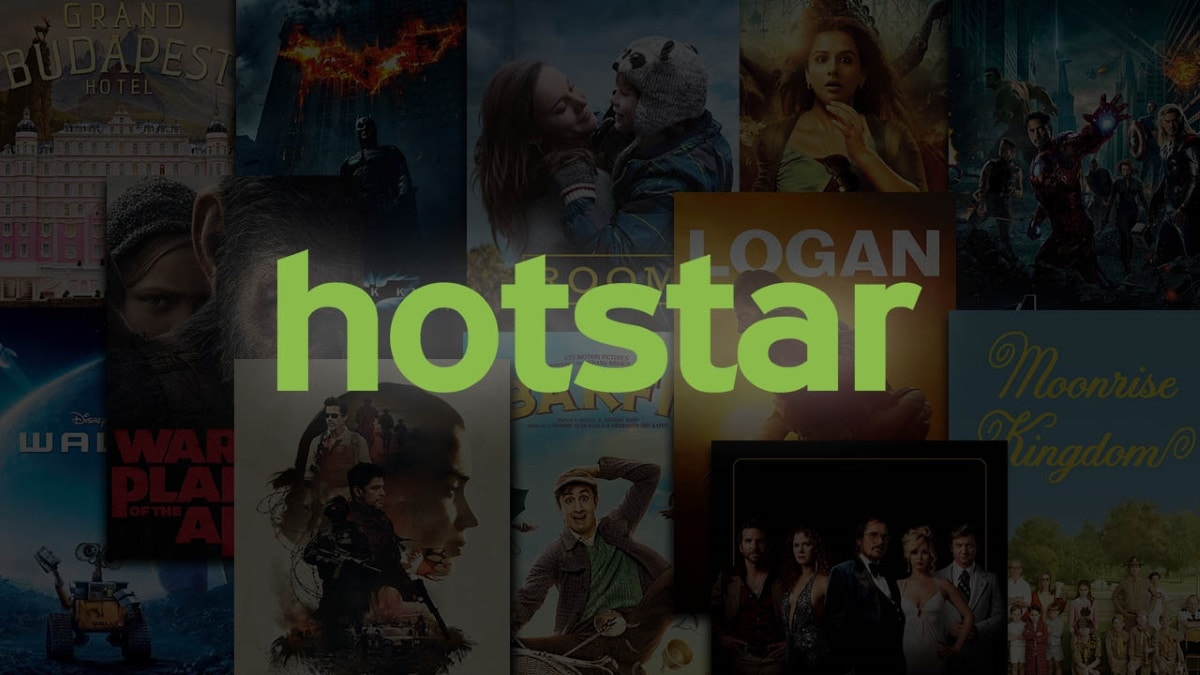 Best Movies on Hotstar Right Now | NDTV Gadgets360 com