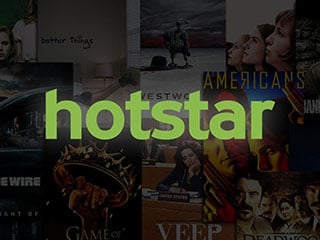 The Best TV Shows on Hotstar in India