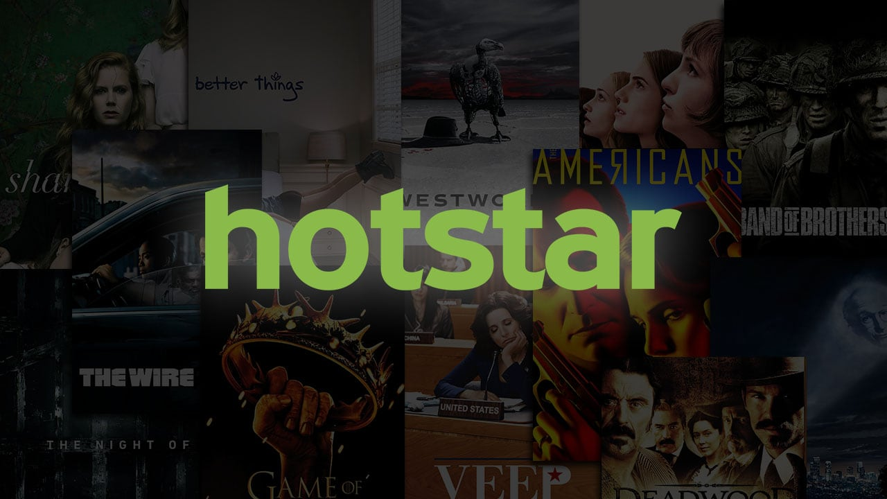The 30 Best TV Shows on Hotstar in India | NDTV Gadgets360 com