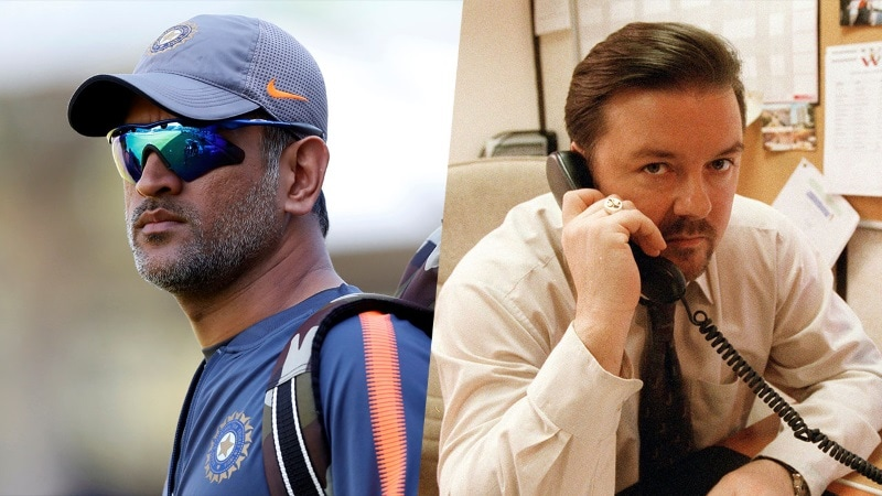 Hotstar Announces Five Originals: M.S. Dhoni Docu-Drama, The Office Remake Among Others