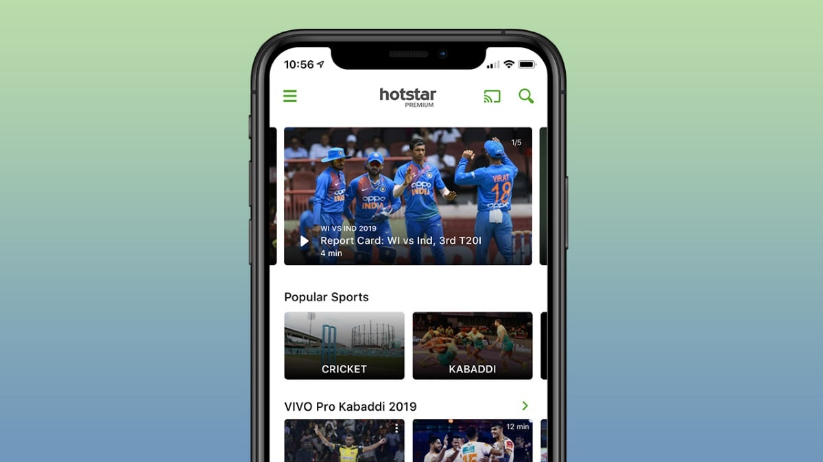 Disney to Expand Hotstar Across Southeast Asia, Says CEO Bob Iger