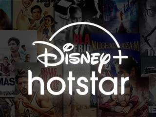 The Best Hindi Movies on Disney+ Hotstar in India [April 2020]