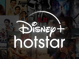 Best Hindi Movies on Disney+ Hotstar [October 2020]