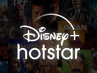 The Best Movies on Disney+ Hotstar [May 2020]