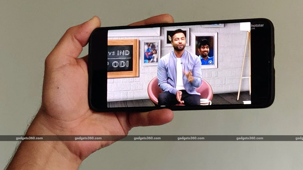 Hotstar Expands Availability of Live Star Network Channels to all Paid Users