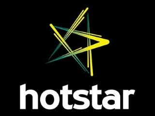 Hotstar VIP Membership Launched at Rs. 365 a Year: What It Offers