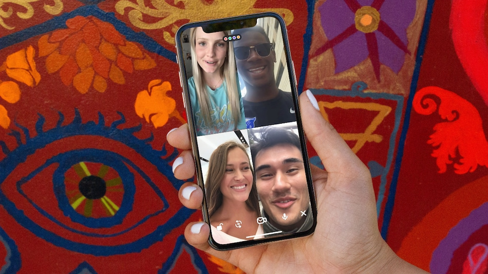 Houseparty Denies Hacking Claims, Announces $1 Million Bounty for Proof of Sabotage