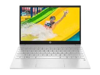 HP Pavilion 13, Pavilion 14, Pavilion 15 Laptops With 11th-Gen Intel Core Processors Launched in India