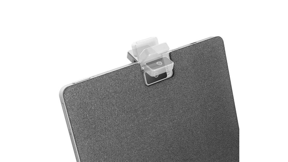 4GB रैम, 128GB स्टोरेज और फ्लिप कैमरा के साथ HP 11-inch Tablet PC लॉन्च