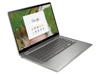 Google to Release a Fix for Chrome OS Update That Caused Users to Lock Out of Their Chromebooks