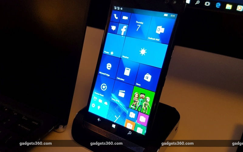 Nokia New Launch Mobiles 2016