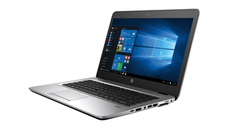 HP Admits Conexant Audio Driver Was Logging Keystrokes on
