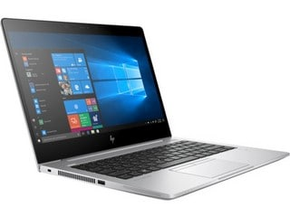HP Expands Its EliteBook, ZBook Lineup of Enterprise Laptops in India