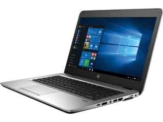 You Should Update Your HP Laptops Right Now. Here's Why
