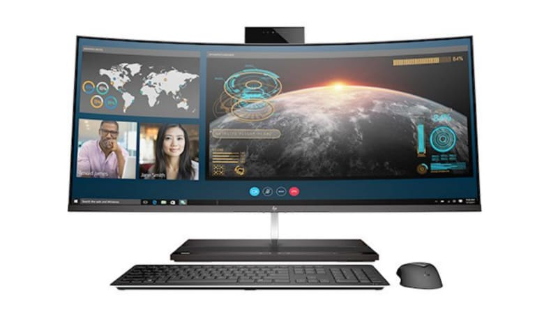 hp eliteone 1000 aio g2 HP EliteOne 1000 AiO G2