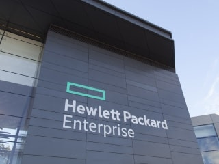 HPE to Buy Nimble Storage for $1.09 Billion