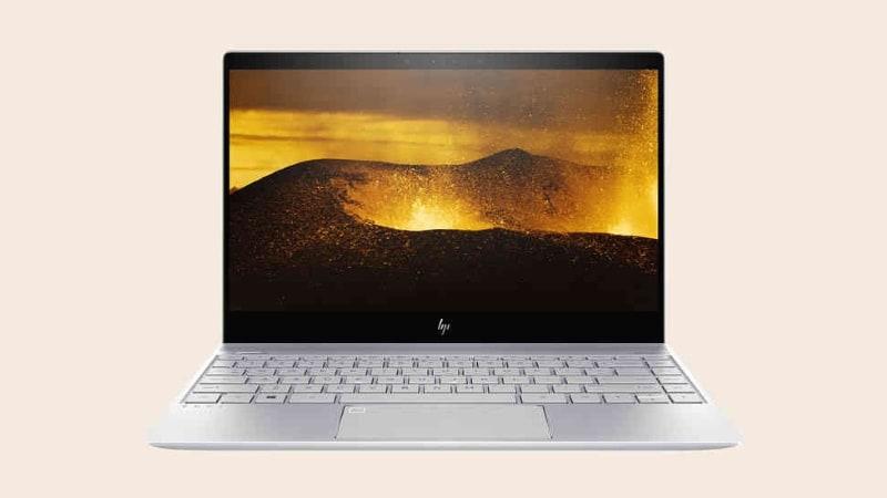 HP Unveils New Premium PC Portfolio at Cannes Film Festival