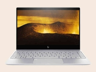 HP Unveils New Premium PC Portfolio at Cannes Film Festival