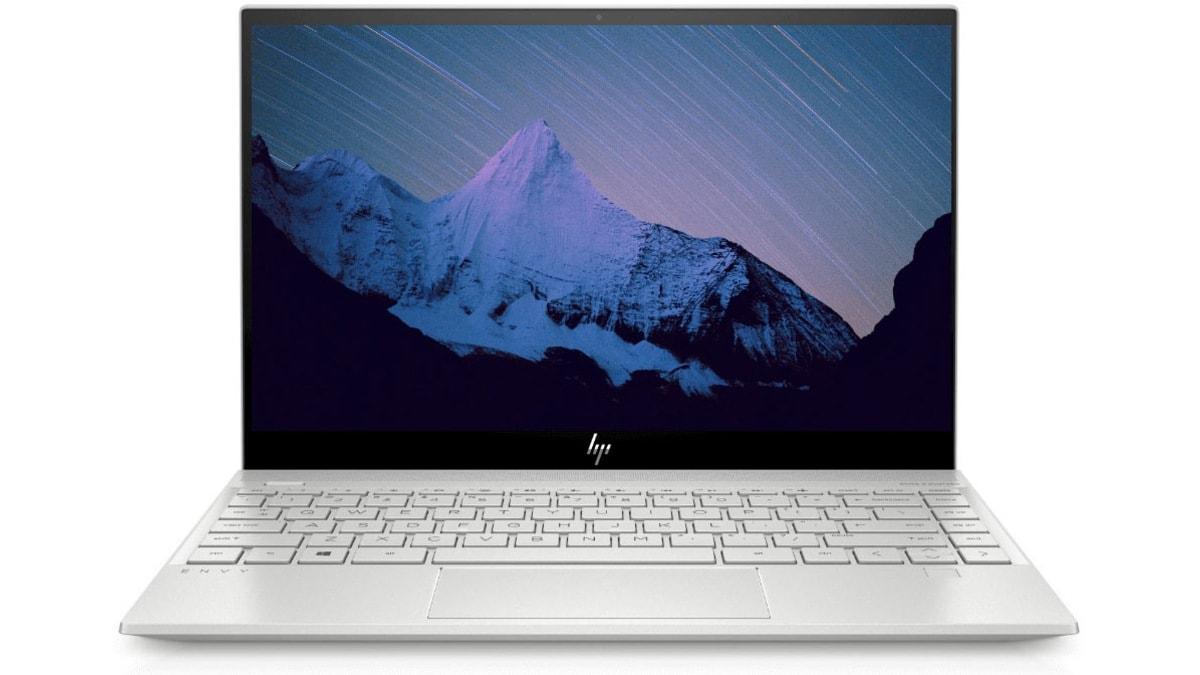 hp envy 15 2021 image HP Envy 15 2021