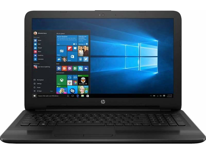 Flipkart Unveils Rs. 999 per Month Laptop Offer Partnering With HP, Intel, Microsoft